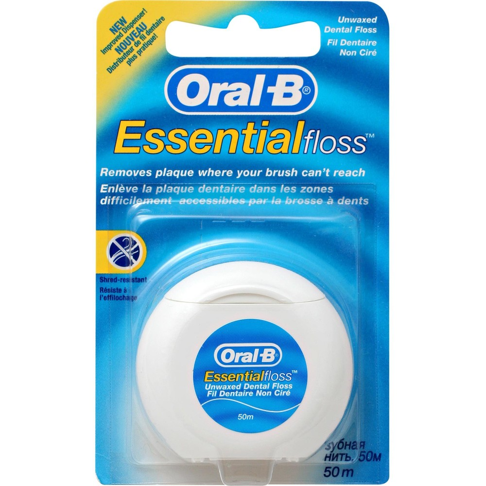Ata dentara Essential 50m thumbnail