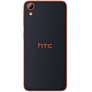 Smartphone HTC Desire 628 32GB Dual Sim 4G Blue Orange