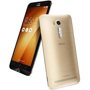 Smartphone Asus Zenfone Go TV ZB551KL 16GB Dual Sim 4G Gold