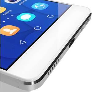 Smartphone Huawei Honor 7 16GB Dual Sim 4G Silver