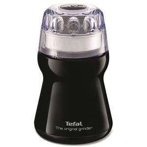 Rasnita cafea Tefal GT110838 180W 50g neagra