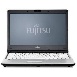 Laptop refurbished Fujitsu Lifebook S761 i5-2520M 2.50GHz 4GB DDR3 500GB 13.3inch Webcam DVD-RW Soft Preinstalat Windows 7 Home