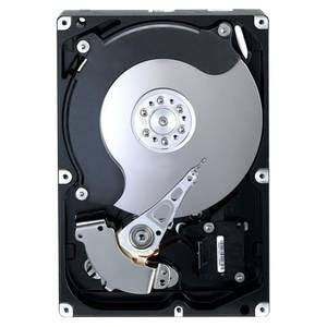 Hard disk server Dell 2TB SATA-II 3.5 inch 7200rpm Hot Plug