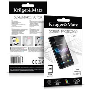 Folie protectie Kruger&Matz HQ Drive/Drive 2