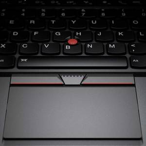 Laptop refurbished Lenovo X1 Carbon i5 3317U 4GB DDR3 128 SSD 14inch Windows 7 Professional