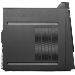 Sistem desktop Lenovo S510 Intel Core i5-6400 4GB DDR4 500GB HDD Windows 7 Pro upgrade Windows 10 Pro