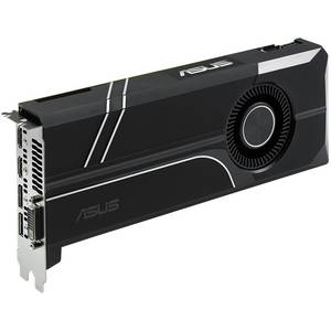Placa video Asus nVidia GeForce GTX 1060 Turbo 6GB DDR5 192bit