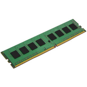 Memorie Kingston ValueRAM 8GB DDR4 2133 MHz CL15