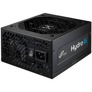Sursa Fortron HYDRO G 650W