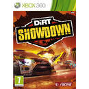 Dirt Showdown Xbox 360