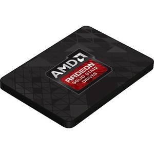 SSD AMD Radeon R3 Series 960GB SATA-III 2.5 inch