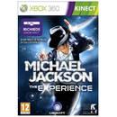 Michael Jackson The Experience Xbox 360