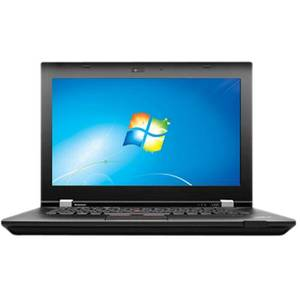 Laptop refurbished Lenovo ThinkPad L430 i5-3320 2.6GHz 4GB DDR3 320GB Sata DVDRW 14.0 inch Soft Preinstalat Windows 7 Home