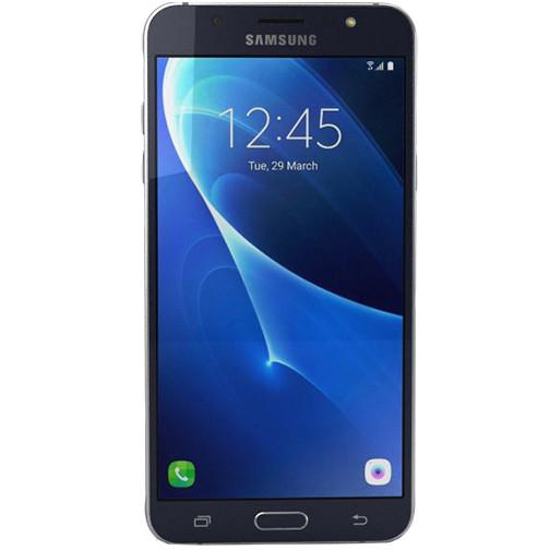 Smartphone Galaxy J7 J710fd 16gb Dual Sim 4g Black