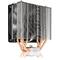 Silentium PC Fera 3 HE1224