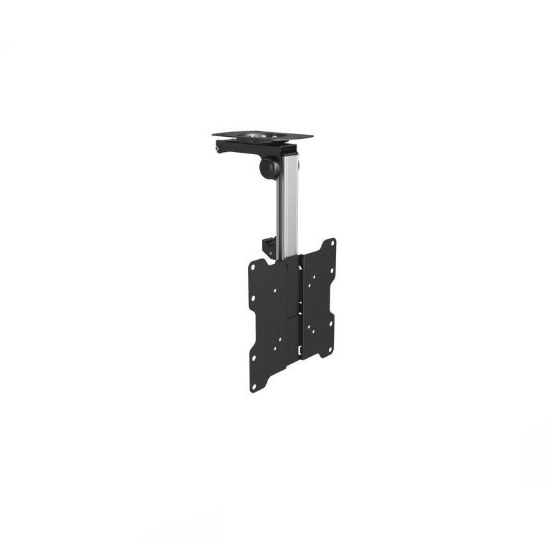 Suport TV tavan UCH0187 17 - 37 inch thumbnail