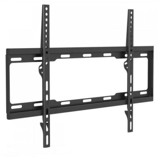 Suport TV perete UCH0151 32 - 55 inch