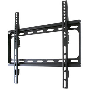Suport TV perete Hama 118668 23 - 65 inch