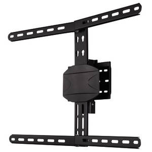 Suport TV perete Hama 118641 32 - 90 inch