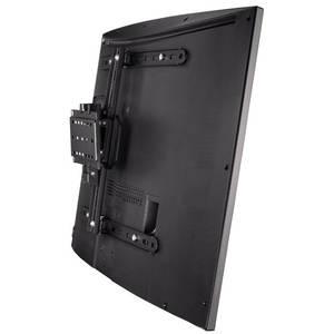 Suport TV perete Hama 118642 30 - 90 inch