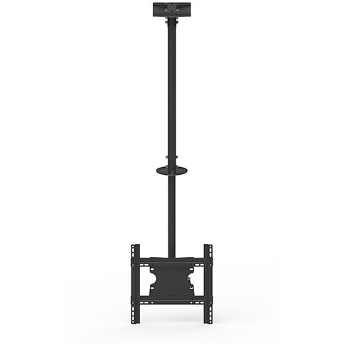 Suport TV tavan SUPLCD-MB-5460 32 - 46 inch thumbnail