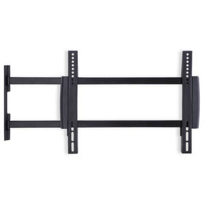 Suport TV perete Multibrackets SUPLCD-MB-6214 26 - 47 inch