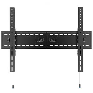 Suport TV perete Multibrackets SUPLCD-MB-1107 63 - 110 inch