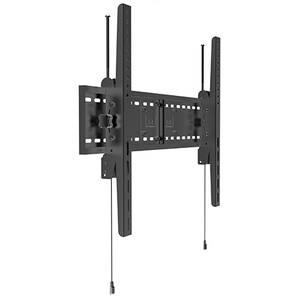 Suport TV perete Multibrackets SUPLCD-MB-1107 63 - 110 inch