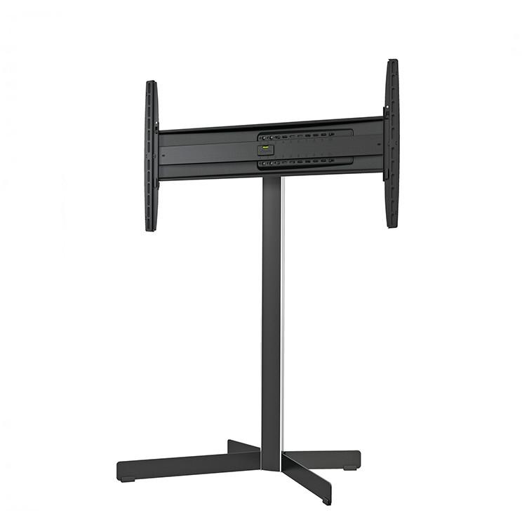 Suport TV podea STDLCD-VG-EFF8330 40 - 65 inch thumbnail