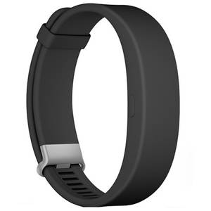 Bratara Fitness Sony SmartBand 2 SWR12 Black