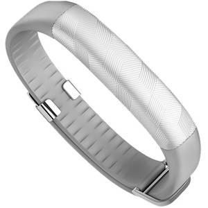 Bratara Fitness Jawbone UP2 Grey