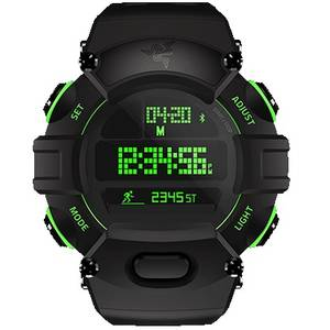 Smartwatch Razer Nabu Watch Smart Wristwear