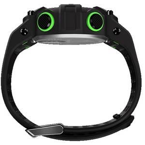 Smartwatch Razer Nabu Watch Smart Wristwear