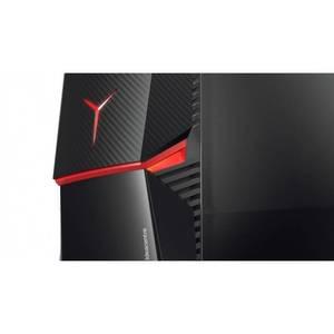 Sistem desktop Lenovo IdeaCentre Y700 Intel Core i7-6700 16GB DDR4 1TB HDD nVidia GeForce GTX 970 4GB