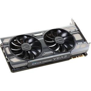 Placa video EVGA nVidia GeForce GTX 1070 FTW GAMING ACX 3.0 8GB DDR5 256bit