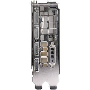 Placa video EVGA nVidia GeForce GTX 1070 SC GAMING ACX 3.0 8GB DDR5 256bit