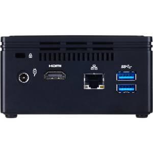 Barebone Gigabyte BRIX BACE-3000 Intel Celeron N3000 WiFi