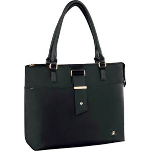 Geanta laptop Wenger Ana 15.6 inch black