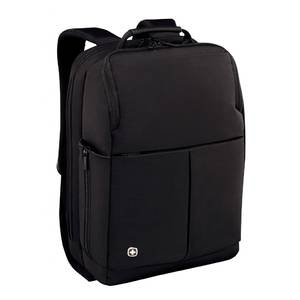 Rucsac laptop Wenger Reload 14 inch black