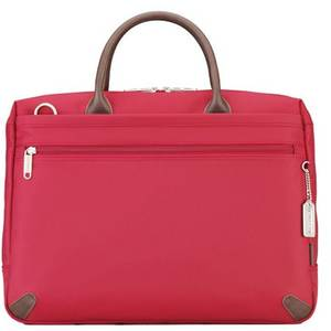 Geanta laptop Sumdex NON-936RD Lady 15 - 16 inch red