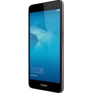 Smartphone Huawei Honor 7 Lite 16GB Dual Sim 4G Grey