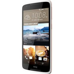 Smartphone HTC Desire 828 16GB 4G Pearl White
