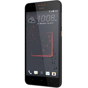 Smartphone HTC Desire 825 16GB Dual Sim 4G Dark Grey