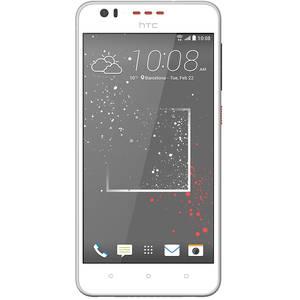 Smartphone HTC Desire 825 16GB 4G Sprinkle White