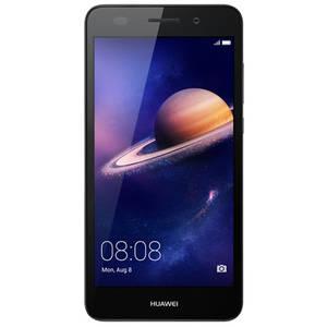 Smartphone Huawei Y6II 16GB Dual Sim 4G Black