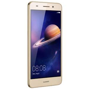 Smartphone Huawei Y6II 16GB Dual Sim 4G Gold