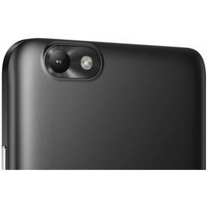 Smartphone Lenovo Vibe C A2020 8GB Dual Sim Black