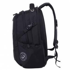 Rucsac laptop Sumdex BP-306 16 inch black