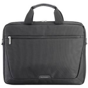 Geanta laptop Sumdex PON-111 15.6 inch black