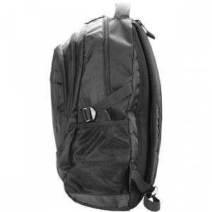 Rucsac laptop Continent BP-001 Casual 16 inch black